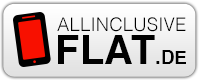 Allinclusiveflat.de